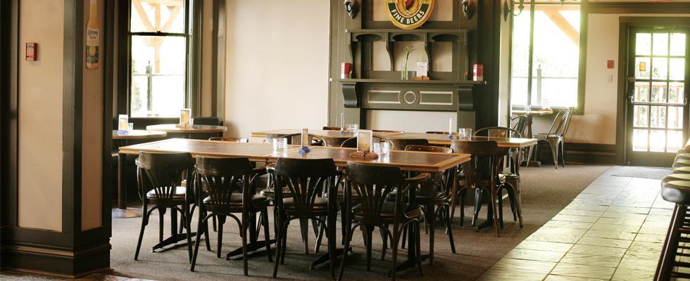 Great Duncan Pub